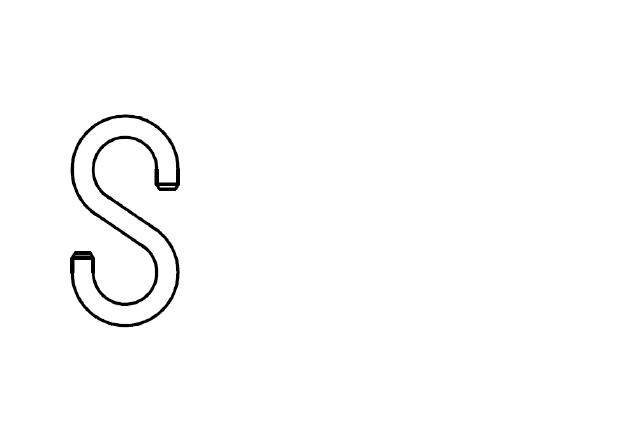 hak typu S - AN 103