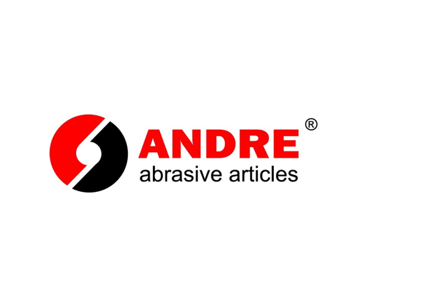 logo firmy Andre