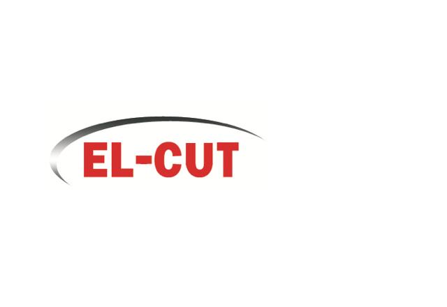 logo firmy EL-CUT