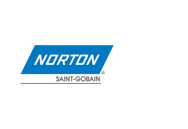 logo firmy Norton