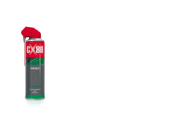 CX80 CONTACX