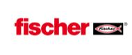 logo firmy Fischer