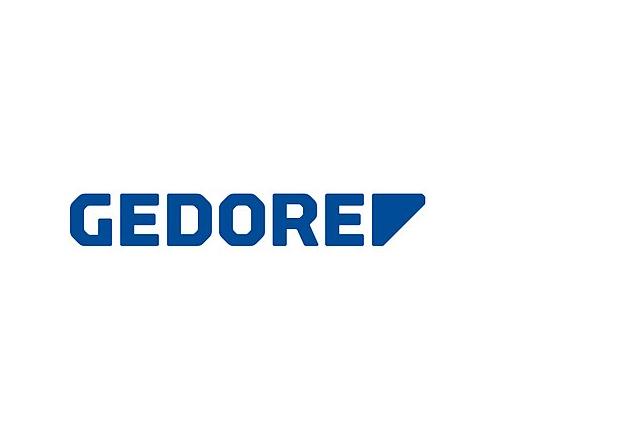 logo firmy Gedore
