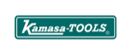logo firmy Kamasa TOOLS