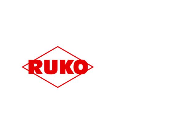 logo firmy Ruko
