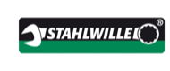 logo firmy STAHLWILLE